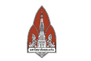 Faculty of Interdisciplinary Studies